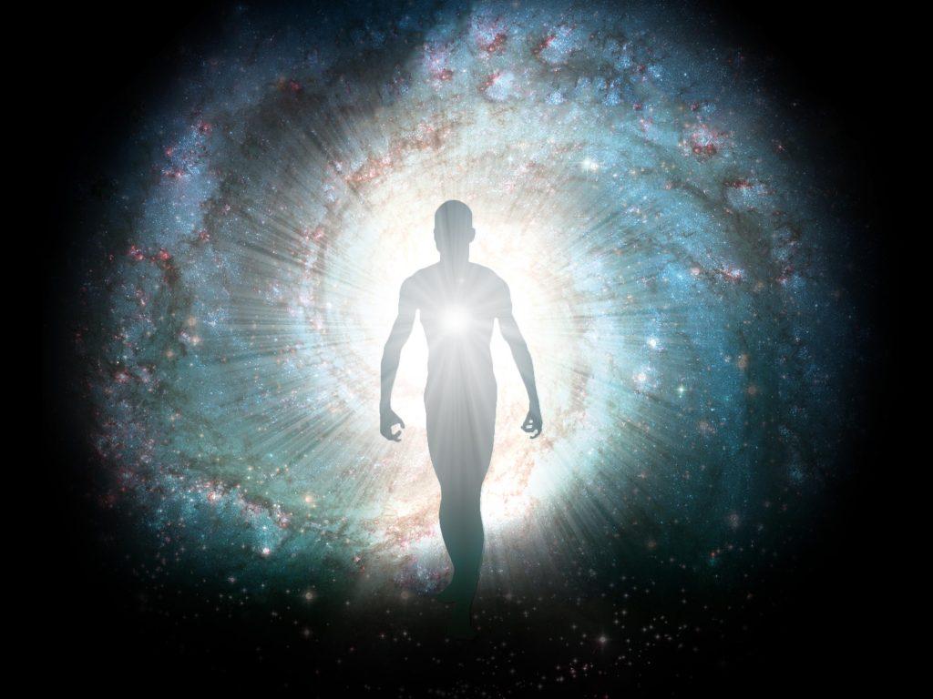 Science behind rebirthing Breathwork